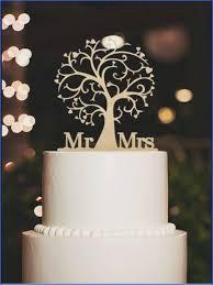 Home Furniture Diy Wedding Supplies 3x Wood Mr And Mrs Wedding
