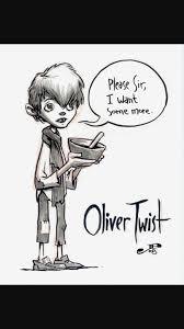 the best nancy oliver twist ideas oliver twist oliver twist