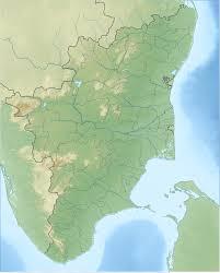 Bhavani Kattalai Hydroelectric Project