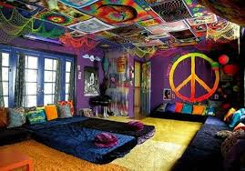 funky house furniture. alluring funky bedroom furniture that lights up your room house h
