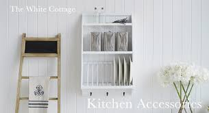 cottage kitchen furniture. The Country Kitchen Cottage Furniture D