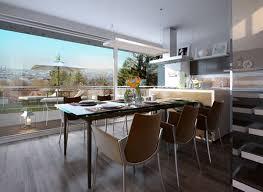 elegant dining table decor. drop dead gorgeous elegant dining table decorating with awesome modern room decor