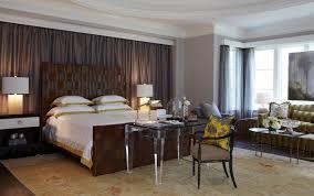 Modern Bedroom Colours Modern Master Bedroom Decorating Ideas Modern Master Bedroom
