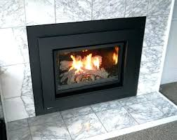 how much to install gas fireplace how much for a gas fireplace gas fireplace insert with how much to install gas fireplace cost
