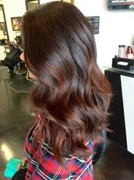 64 2018 Ombre Hair Color Trends