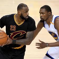 10 Burning Questions Entering 2017-18 NBA Season | Bleacher Report