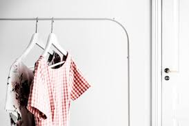 IKEA Clothes racks & stands