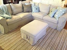 sofa table ikea. Ikea Sofa Table White Console Luxury Uk Side  With Glass Top Sofa Table Ikea