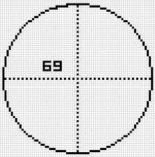 Pin By Spartan Networks Llc On Minecraft Minecraft