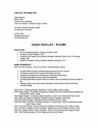 Resume Format Indeed Therpgmovie