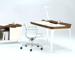 Image Cool Contemporary Desk Chairs Contemporary Desks For Home Office Stylish Contemporary Desk Chairs Contemporary Executive Desks Home Office Contemporary Office Irgoldcoincom Contemporary Desk Chairs Contemporary Desks For Home Office Stylish