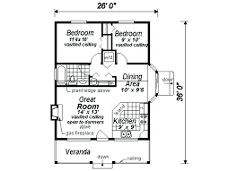 900 sq ft house plans small house plans sq ft sq ft house plans fresh unique sq ft house plans 900 sq ft house plans 3 bedroom