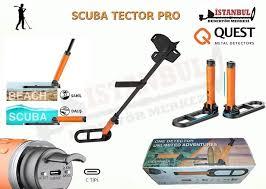 Image result for SCUBA TECTOR PRO