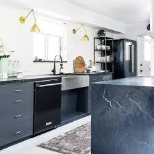 Kitchen Cabinet Paint Ideas Best Ideas