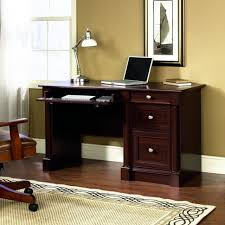large size of desk computer desk with hutch small student corner desk computer desk with