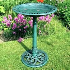 copper fountain copper fountain bowl small size of garden fountains copper fountain