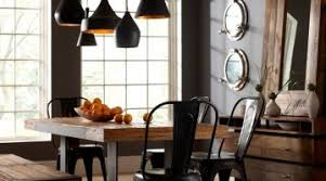 industrial pendant lighting for kitchen. Smart-industrial-pendant-lighting-kitchen-fruit-bowls-zuo- Industrial Pendant Lighting For Kitchen