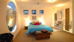 luxury master bedrooms celebrity bedroom pictures. Luxury Master Bedrooms Celebrity Bedroom Designs Pictures . R