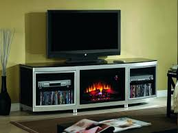 fireplace media console electric fireplace media console ideas black friday fireplace media console