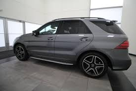We analyze millions of used cars daily. Used 2018 Mercedes Benz Gle For Sale Madison Wi Middleton 36756