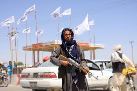 The group already controls as much of the country as the afghan government and hotly contests the rest. 9t4p2eayagvtlm