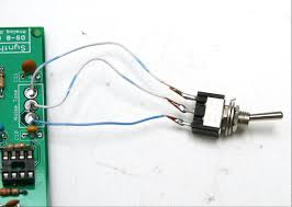 dpdt switch wiring solidfonts how to wire dpdt switch nilza net
