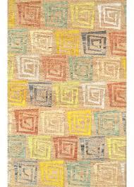 sari silk rug vegetable dye hemp and sari silk area rug sari silk rug reviews