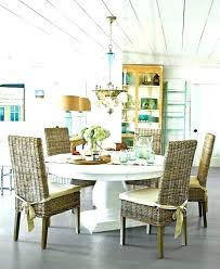 wicker dining table and chairs ascot cane furniture rattan with best marvelous room in other house wicker dining table and chairs
