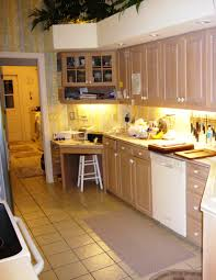 kitchen cosmetics local refacing contractors offer quick change