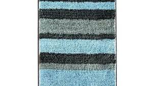 grey and white chevron rug grey and white chevron rug target gray sets bath rugs runner