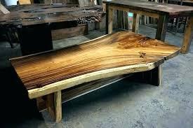 round tree slab coffee table large cypress handmade slice rustic log for wood tables acacia hairpin wood slab coffee table