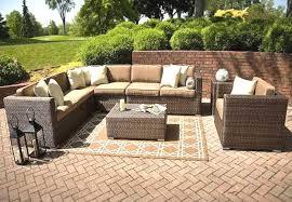 garden furniture near me. Outdoor Patio Furniture Stores Near Me Awesome New 20 Ahfhome Garden