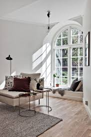 Best 25+ White studio apartment ideas on Pinterest | Tiny studio ...