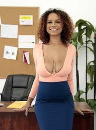 Hot Ebony Babe Likes Casual Sex Sessions Photos Raven Redmond Brick Danger