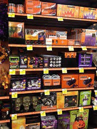 Small Picture Home Depot Halloween Decoration The Home Depot 1403 On Twitter