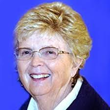 Arleen Sharon (Isaacs) Fischer Obituary | Star Tribune