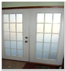 frosted interior door french doors interior frosted glass effectively with regard to interior french doors with frosted interior door