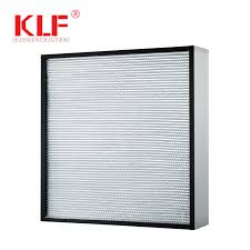 Air Conditioner Millipore High Pass Filter With Size Chart Buy Millipore Filter Air Conditioner Filter Size Chart High Pass Filter Product On