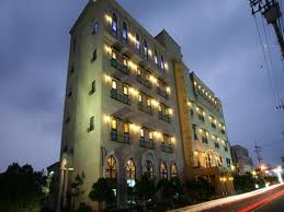 Hotel June Incheon Airport Best Price On Incheon Airport Oceanside Hotel In Incheon Reviews
