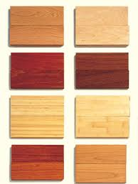 hardwood types for furniture. Needless To Say, The Types Of Furniture You Place In Your Home Is A Crucial Aspect Interior Design. With Luxury Designs, Generally Hardwood For S