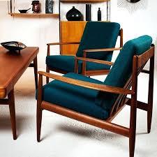 portland mid century modern furniture. Unique Modern Vintage Danish Modern Furniture Absolutely Ideas  Designers New City Ma Mid Century Portland And Portland Mid Century Modern Furniture