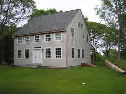 exterior colonial house design. Astounding Colonial House Plans For Sale Ideas - Exterior 3D . Design O