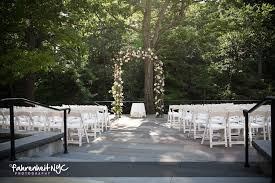 bronx botanical garden wedding. Stone Mill Ny Botanical Garden - Google Search Bronx Wedding