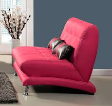 fuschia furniture. Contemporary Fuchsia Sofa Set FA073 Fuschia Furniture U