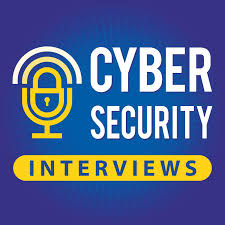 home cyber security interviews