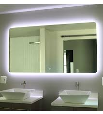 bathroom mirrors with led lights. Lighted Bathroom Cabinets With Mirrors Led For Designs 11 Lights