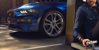 2018 ford 5 0 mustang. exellent ford 2018 ford mustang wheels in ford 5 0 mustang