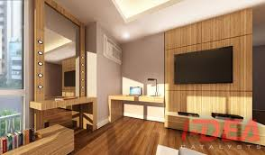 managers office design dea. Regency Masters Bedroom 10; 9 Managers Office Design Dea D
