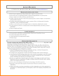 Administrative Assistant Resume Description 24 Administrative Assistant Resume Skills Time Table Chart 16