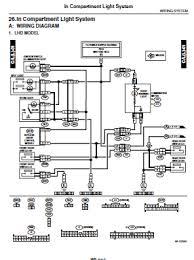 renault megane wiring diagram boulderrail org Renault Laguna Wiring Diagram diagram renault megane wiring free giant manuals blog beauteous megane wiring renault laguna wiring diagrams pdf